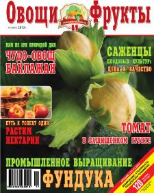 Журнал №11 2013 года
