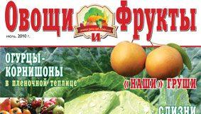 Журнал №7 2010 года